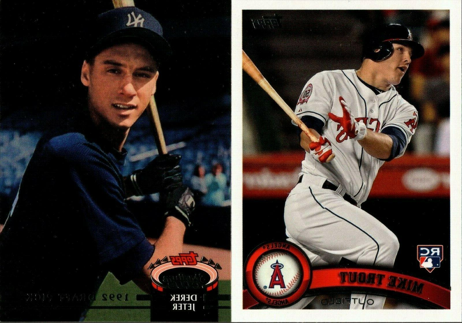 2019 topps series 2 iconic card reprint