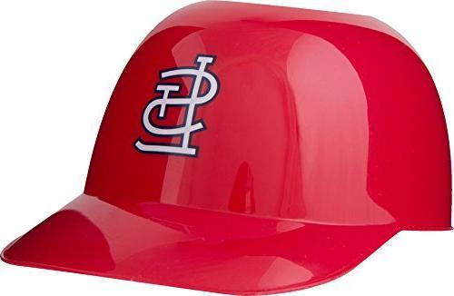 mlb mini baseball helmet ice