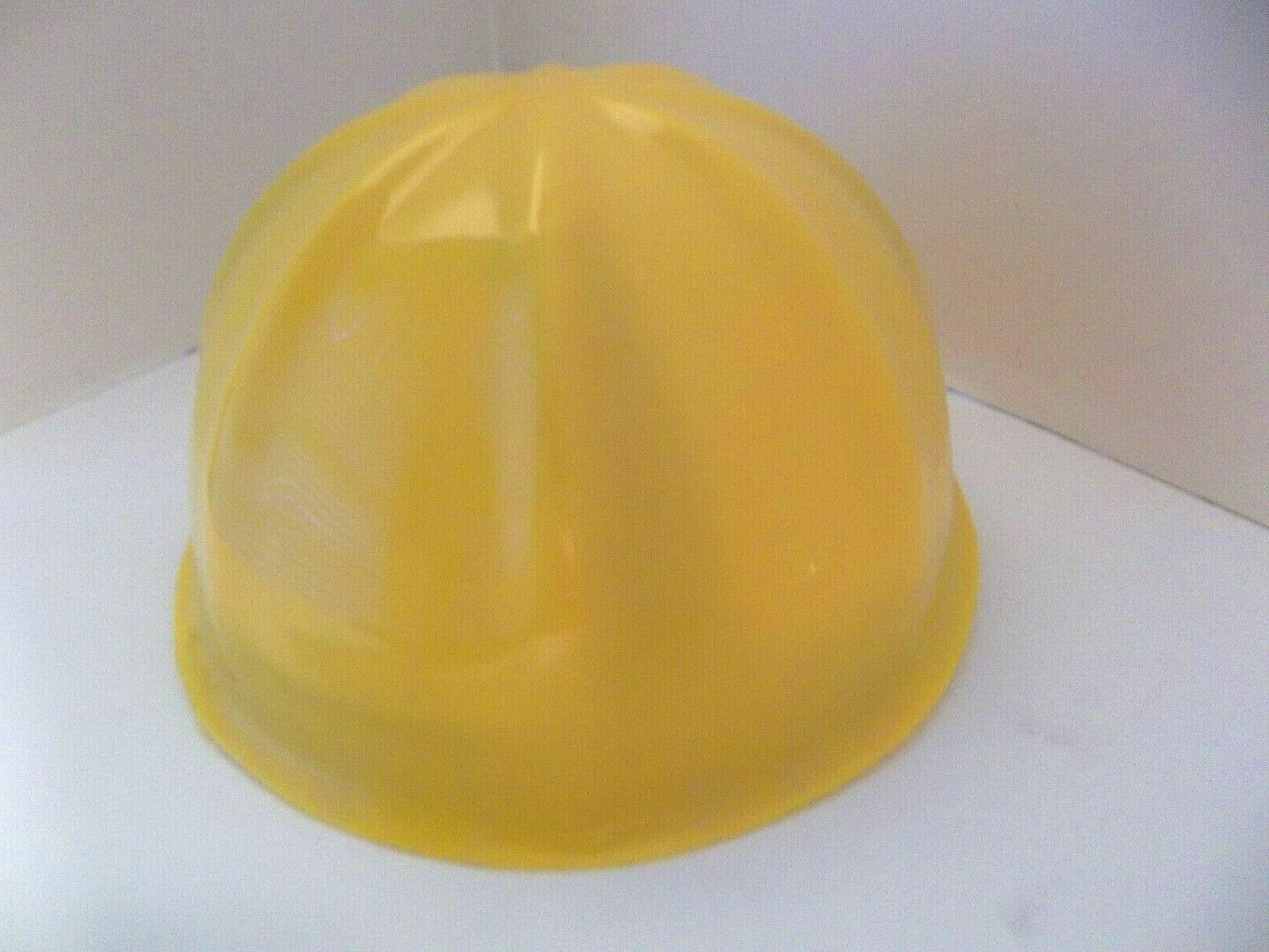 NEW Cardinals BIG MAC LAND Hat Helmet Souvenir