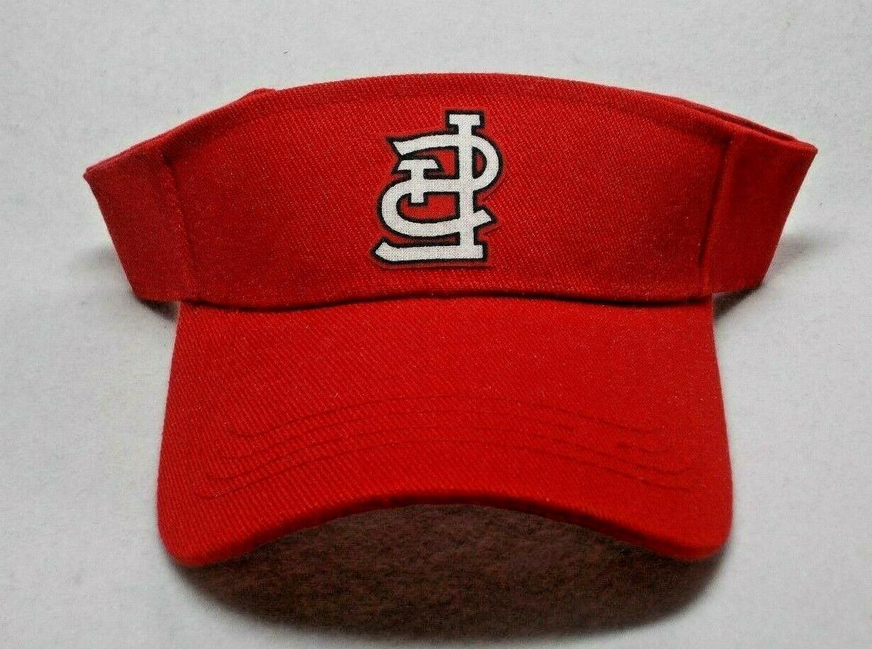 read listing st louis cardinals heat applied