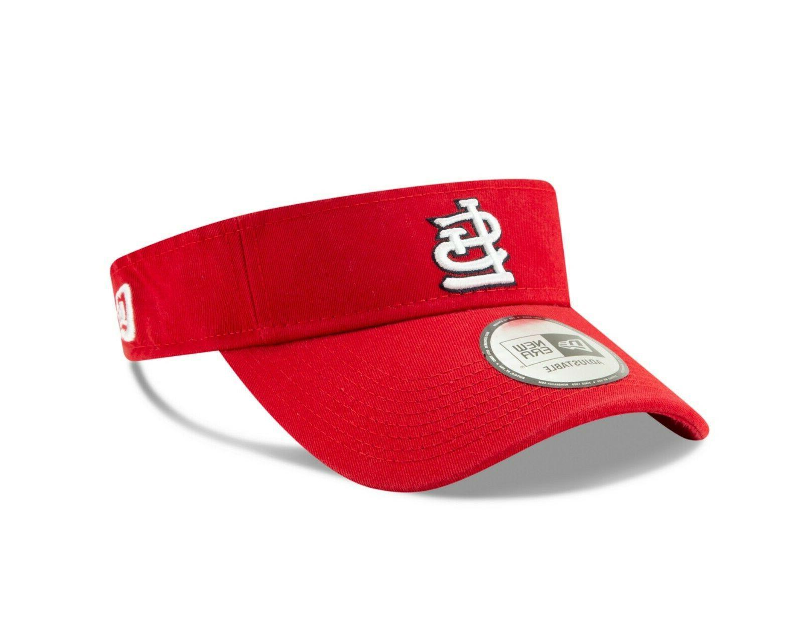 st louis cardinals red dugout redux 2