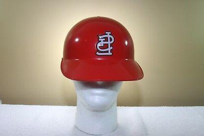 st louis cardinals vintage style game baseball