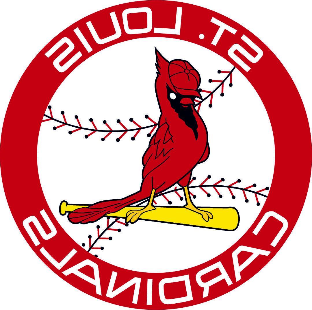 st louis cardinals vinyl decal sticker 5