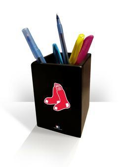 MLB Pen/Pencil Holder
