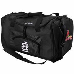 Northwest MLB St Louis Cardinals Duffel Bag