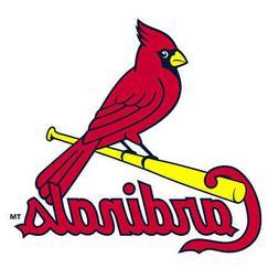 Team Golf MLB St. Louis Cardinals NEW