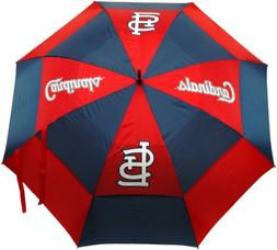 Team Golf MLB Umbrella St Louis Cardinals