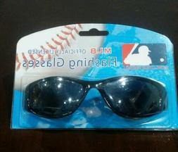 New Adult MLB St. Louis Cardinals Flashing Sunglasses -PMJS