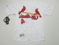 New Yadier Molina #4 St. Louis Cardinals Flex Base Mens Jers