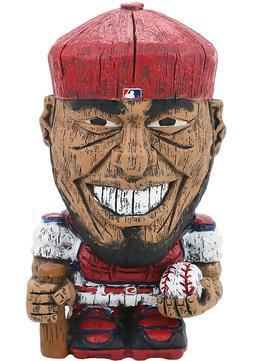 """NEW - Yadier Molina - St Louis Cardinals - 4"""" Eekeez Figurin"""