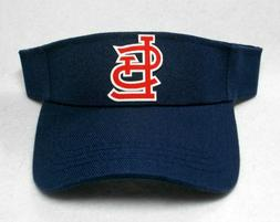 read listing st louis cardinals handcrafted flat