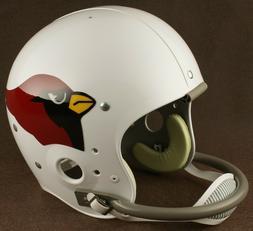 ST. LOUIS CARDINALS 1960-1982 NFL Authentic THROWBACK Footba