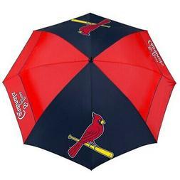 st louis cardinals 62 windsheer lite golf