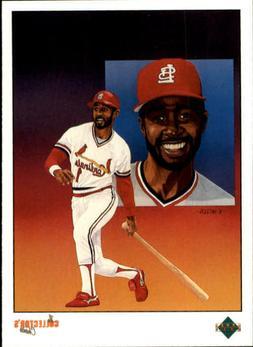 St. Louis Cardinals Baseball Team Sets - You Pick & Choose