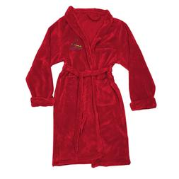 St. Louis Cardinals Bath Robe