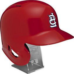 ST LOUIS CARDINALS Full Size Rawlings Replica Batting Helmet