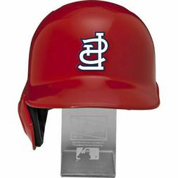 st louis cardinals mlb full size cool