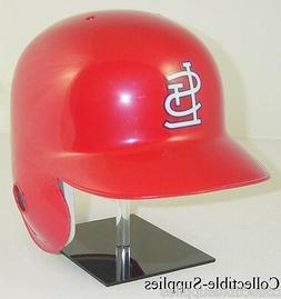 st louis cardinals red classic full size