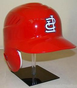 ST. LOUIS CARDINALS Red Rawlings Coolflo Full Size MLB Batti