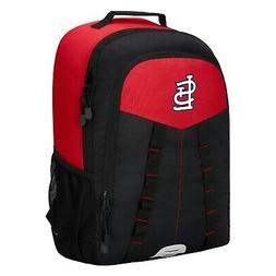 St. Louis Cardinals Scorcher Backpack