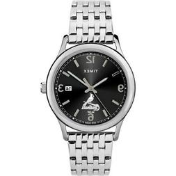 St. Louis Cardinals Timex Women's Sage Watch
